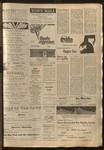 Galway Advertiser 1971/1971_02_12/GA_12021971_E1_009.pdf
