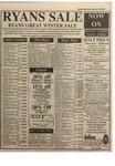 Galway Advertiser 1999/1999_12_30/GA_30121999_E1_007.pdf