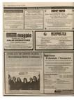 Galway Advertiser 1999/1999_12_30/GA_30121999_E1_020.pdf