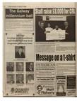 Galway Advertiser 1999/1999_12_30/GA_30121999_E1_008.pdf