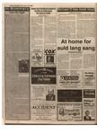 Galway Advertiser 1999/1999_12_30/GA_30121999_E1_002.pdf