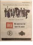 Galway Advertiser 1999/1999_12_30/GA_30121999_E1_015.pdf