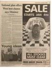 Galway Advertiser 1999/1999_12_30/GA_30121999_E1_017.pdf