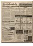 Galway Advertiser 1999/1999_12_30/GA_30121999_E1_004.pdf