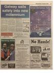 Galway Advertiser 1999/1999_12_30/GA_30121999_E1_013.pdf
