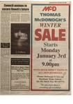 Galway Advertiser 1999/1999_12_30/GA_30121999_E1_005.pdf