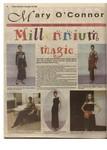 Galway Advertiser 1999/1999_12_30/GA_30121999_E1_010.pdf