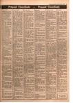 Galway Advertiser 1978/1978_10_19/GA_19101978_E1_019.pdf