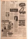 Galway Advertiser 1978/1978_10_19/GA_19101978_E1_013.pdf