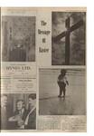 Galway Advertiser 1971/1971_04_08/GA_08041971_E1_003.pdf