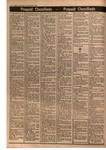 Galway Advertiser 1978/1978_10_19/GA_19101978_E1_018.pdf