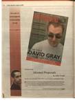 Galway Advertiser 1999/1999_08_12/GA_12081999_E1_016.pdf