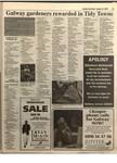 Galway Advertiser 1999/1999_08_12/GA_12081999_E1_013.pdf