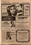 Galway Advertiser 1978/1978_10_19/GA_19101978_E1_010.pdf