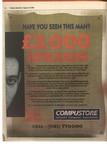 Galway Advertiser 1999/1999_08_12/GA_12081999_E1_014.pdf