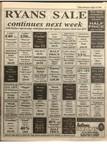 Galway Advertiser 1999/1999_08_12/GA_12081999_E1_003.pdf