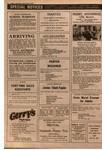 Galway Advertiser 1978/1978_10_19/GA_19101978_E1_016.pdf