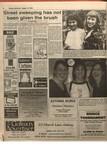 Galway Advertiser 1999/1999_08_12/GA_12081999_E1_008.pdf