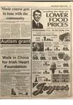 Galway Advertiser 1999/1999_08_12/GA_12081999_E1_017.pdf
