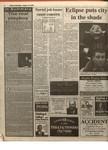 Galway Advertiser 1999/1999_08_12/GA_12081999_E1_002.pdf