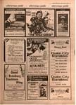 Galway Advertiser 1978/1978_10_19/GA_19101978_E1_011.pdf