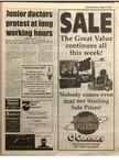 Galway Advertiser 1999/1999_08_12/GA_12081999_E1_009.pdf