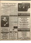 Galway Advertiser 1999/1999_08_12/GA_12081999_E1_015.pdf