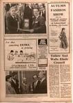 Galway Advertiser 1978/1978_10_19/GA_19101978_E1_009.pdf