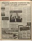 Galway Advertiser 1999/1999_08_12/GA_12081999_E1_004.pdf