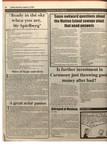 Galway Advertiser 1999/1999_08_12/GA_12081999_E1_018.pdf