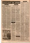 Galway Advertiser 1978/1978_10_19/GA_19101978_E1_014.pdf