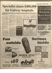 Galway Advertiser 1999/1999_08_12/GA_12081999_E1_011.pdf