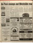 Galway Advertiser 1999/1999_08_12/GA_12081999_E1_006.pdf