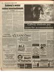 Galway Advertiser 1999/1999_08_12/GA_12081999_E1_010.pdf