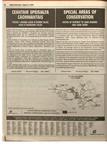 Galway Advertiser 1999/1999_08_12/GA_12081999_E1_020.pdf