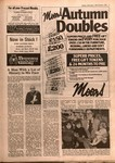 Galway Advertiser 1978/1978_10_19/GA_19101978_E1_003.pdf
