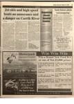 Galway Advertiser 1999/1999_08_12/GA_12081999_E1_019.pdf