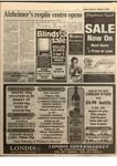 Galway Advertiser 1999/1999_08_12/GA_12081999_E1_007.pdf