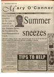 Galway Advertiser 1999/1999_08_12/GA_12081999_E1_012.pdf