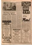 Galway Advertiser 1978/1978_10_19/GA_19101978_E1_020.pdf