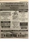 Galway Advertiser 1999/1999_11_18/GA_18111999_E1_009.pdf