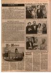 Galway Advertiser 1978/1978_10_19/GA_19101978_E1_004.pdf