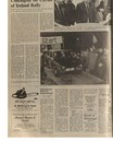 Galway Advertiser 1971/1971_04_08/GA_08041971_E1_010.pdf