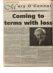 Galway Advertiser 1999/1999_11_18/GA_18111999_E1_012.pdf