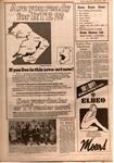 Galway Advertiser 1978/1978_10_19/GA_19101978_E1_007.pdf