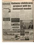 Galway Advertiser 1999/1999_11_18/GA_18111999_E1_004.pdf