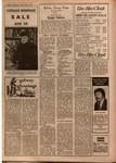 Galway Advertiser 1978/1978_10_19/GA_19101978_E1_006.pdf