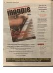 Galway Advertiser 1999/1999_11_18/GA_18111999_E1_018.pdf