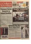 Galway Advertiser 1999/1999_11_18/GA_18111999_E1_001.pdf