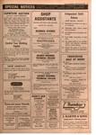 Galway Advertiser 1978/1978_10_19/GA_19101978_E1_015.pdf